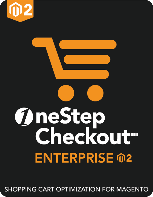 OneStepCheckout Magento Enterprise License M2