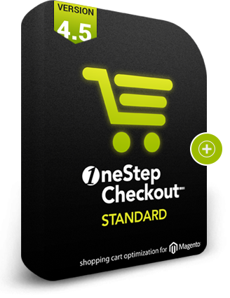 OneStepCheckout Standard License
