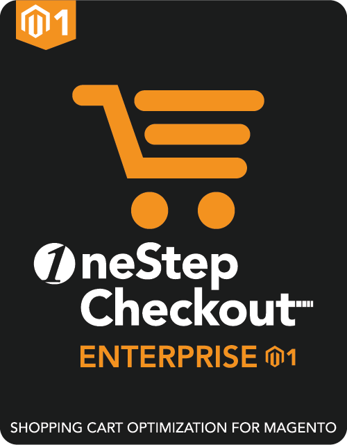 OneStepCheckout Magento Enterprise License M1