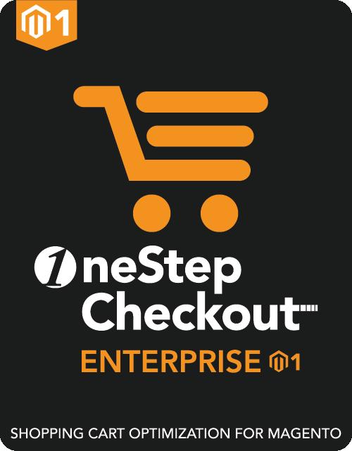 OneStepCheckout Magento Enterprise License M1