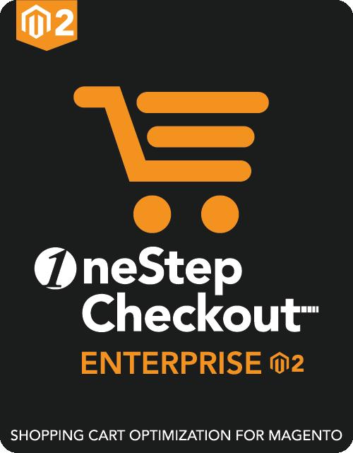 OneStepCheckout Magento Enterprise License M2