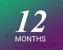 12 months of OneStepCheckout upgrades