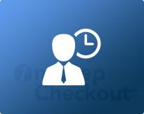 Consultancy hour