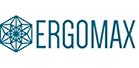 Ergomax logo