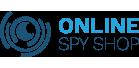 Online Spyshop logo